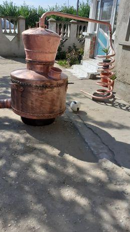 Cazan 300 de litri