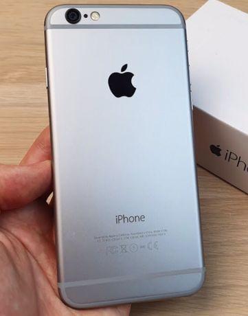 Iphone 6plus 16 гб