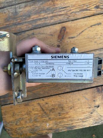 Катушка дешунтирования 5 Aмпер для вакуумного выключателя
