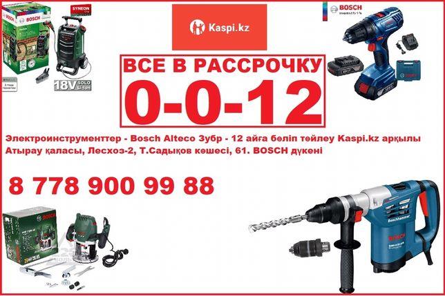 """RACO EXPERT 1/2"""", 50 М, 35 АТМ, поливочный шланг армированный"""