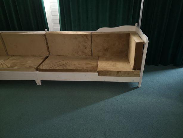 Canapele lemn preț de producător