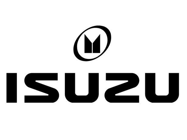 Автозапчасти Исузу ISUZU, большой асортимент запчастей