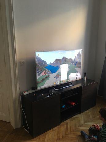 шкаф за ТВ