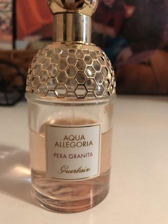 Aqua Allegoria Pera Granita Guerlain