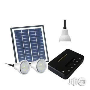 panou/ri solar/e fotovoltaice curent la rulote,ferme,stupine. camping