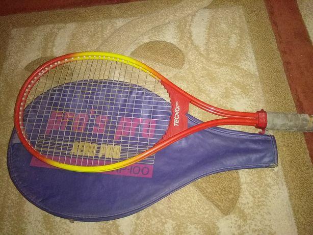 Racheta tenis Tecno pro