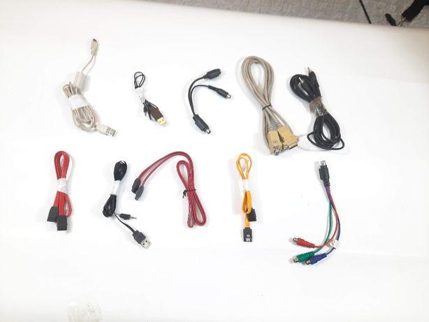 Cabluri USB / Cablu VGA / Cablu Scart / CABLU MICRO usb / Cablu Retea