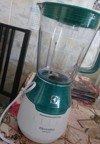 Blender Electrolux