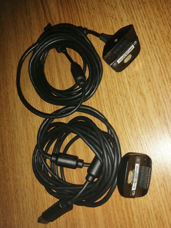 Cablu încărcare baterii maneta xbox 360
