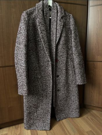 Срочно продам пальто Electra style