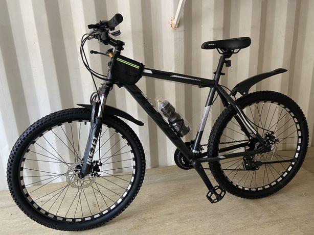 Велосипед велик взрослый детский подростковый велики велосипеды достав