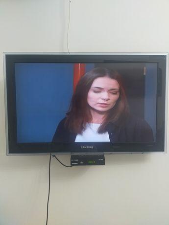 Samsung Телевизор