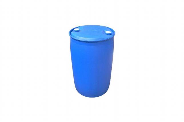 Butoaie 220 L ( plastic / tabla )