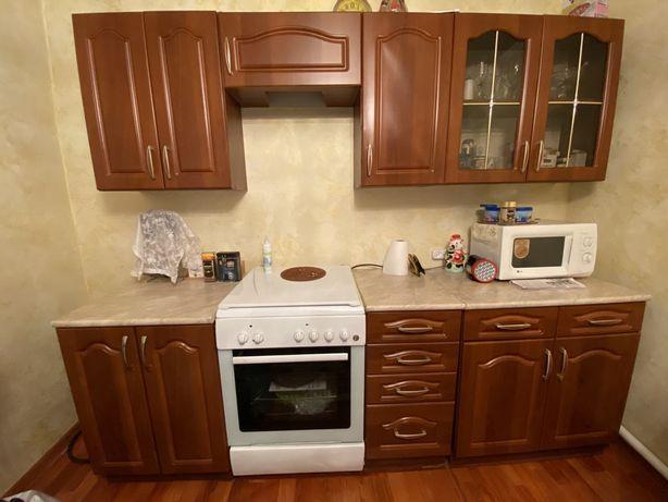 Мебель для кухни продаётся