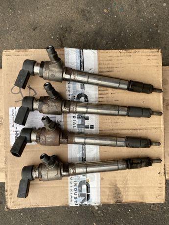Injectoare Ford Transit 2,2 TDCI Euro 5 si 6