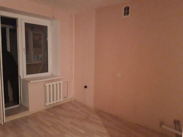 Продам 1 комн квартиру за 10 млн по ипотеке