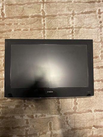 Televizoare E-Boda/Akai