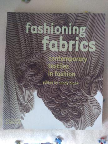 Album Fashion Fabrics