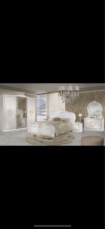 dormitoare noi