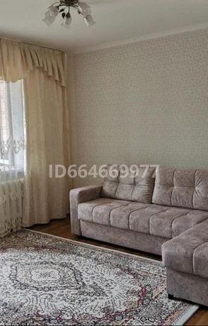 Сдается 2 комнатная квартира в жк Теремок