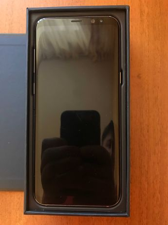 Продам Смартфон Samsung Galaxy S8+ (plus) 64GB