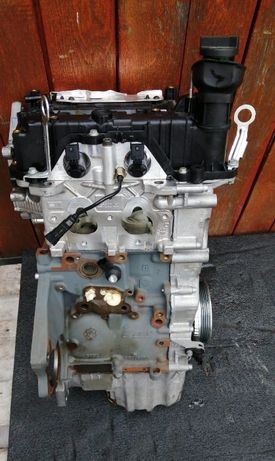 Motor Alfa Romeo Mito 0.9 TwinAir