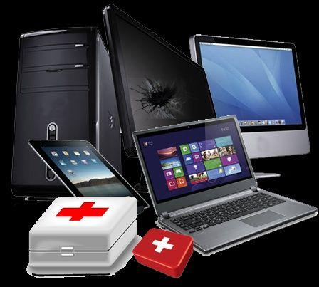Instalare Windows 7/8/8.1/10 / macOS / Drivere / Programe