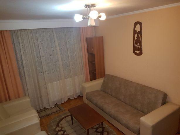 Apartament de inchiriat Craiovei 2 camere vizavi de scoala nr. 11