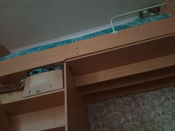 Продам 2 х кровать