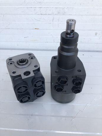 Danfus case,ford,international 80 cc 120 cc