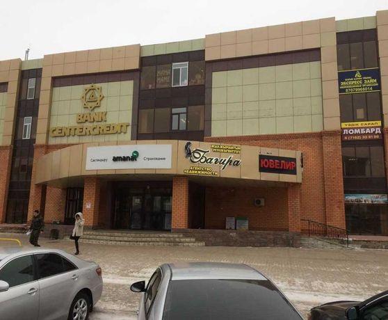 Продается торговый дом в г. Кокшетау!