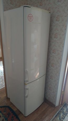 Холодильник Gorenje не рабочий