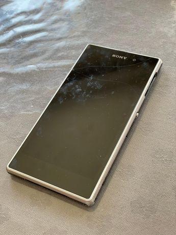 Sony Xperia Z1 продам