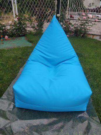 Водоустойчив барбарон пирамида