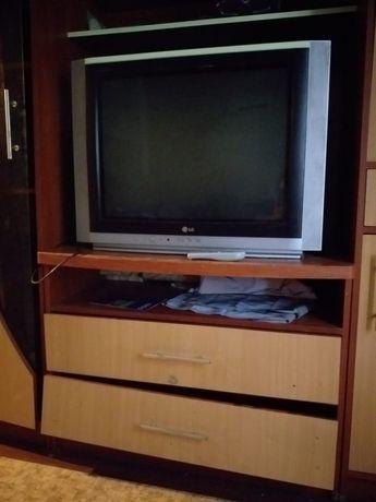 Телевизор показывает отлично