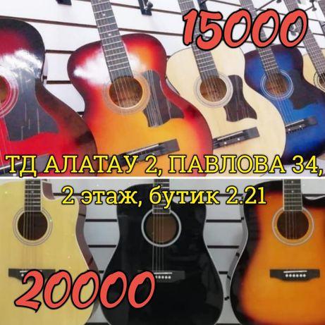 ТД Алатау 2, Павлова 34