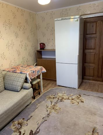 Сдам срочно квартиру на длительный срок Луи Пастера Сарыаркинский р.