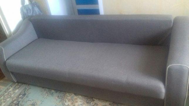 мебель мягкая  уютная