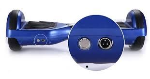 зарядка зарядное устройство на любой Гироскутер