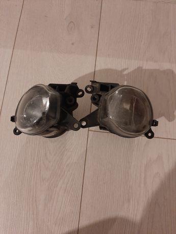 Proiector A8 D2 facelift