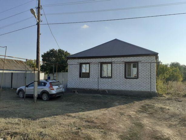 Продам дом в хорошем состоянии!