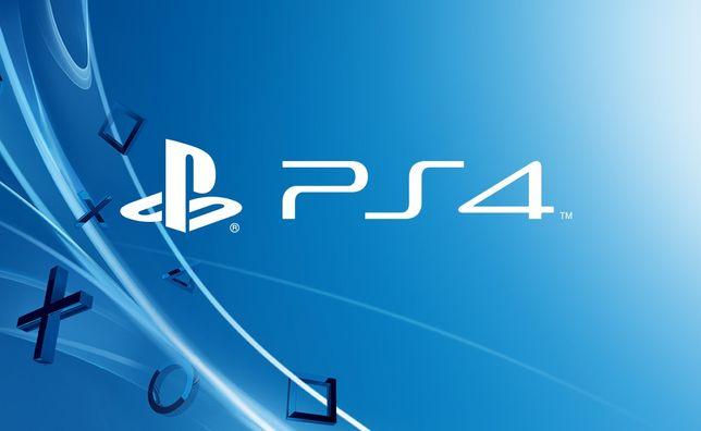 Установка игр PS4, PS3, XBOX