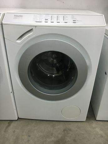 пералня Миеле 10кг Miele W4800