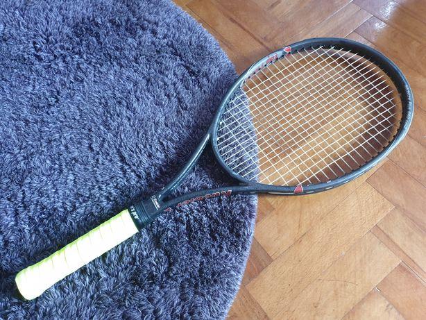Kuebler Top Twenty,Midsize Plus-Racheta tenis profesionala