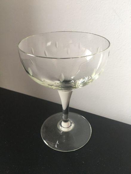Чаши за вино/коктейли