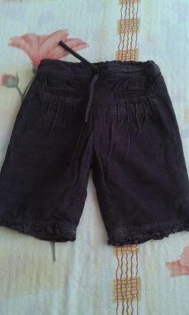 Pantaloni lungi 62-68-74