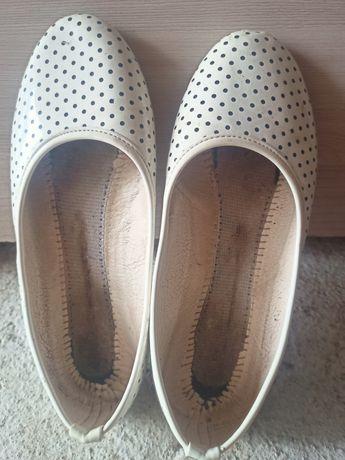 Обувь 33-34рр для девочки