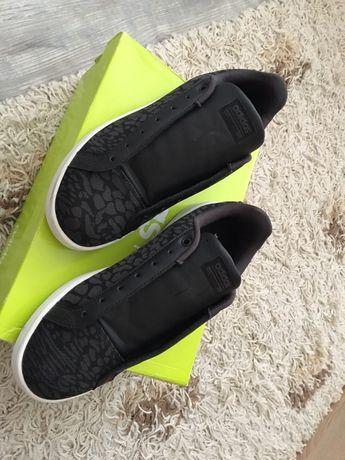 Adidas neo-нови кецове