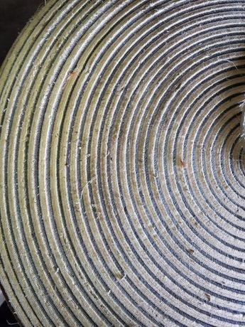 Garnituri ( pieptenei ) si alte consumabile pentru masini de lana