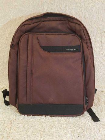 Рюкзак (для ноутбука)